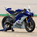 pierwszy motocykl tor torowy 2 be fast