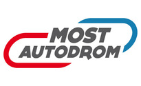 tor autodrom most 2 be fast