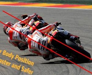 marquez pedrosa position line1