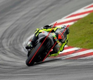 rossi position 1 line1
