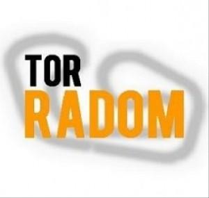 _Logo_Tor_Radom