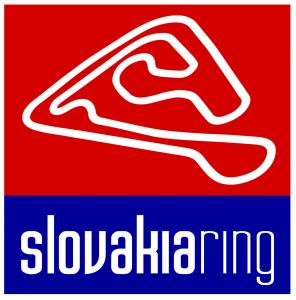 slovakia-ring