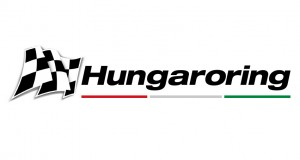 tor hungaroring 2 be fast