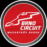 tor wyścigowy automotodrom Brno
